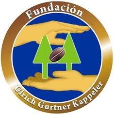Logo FUNDACION UGK grande - copia
