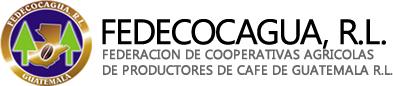 Fedecocagua : : Bienvenidos