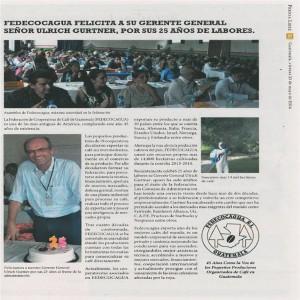 nota-de-prensa-25-anios-ulrich-gurtner